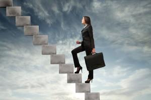 El Blog de la Mujer Profesional